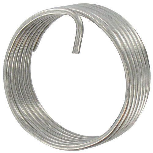metallizing-wire.jpg