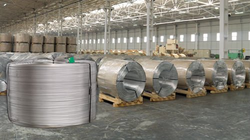 Aluminium_wire_rods_kjvalloys