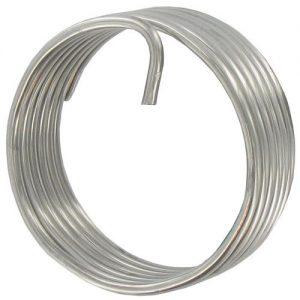 kjvalloys_metallizing-wire