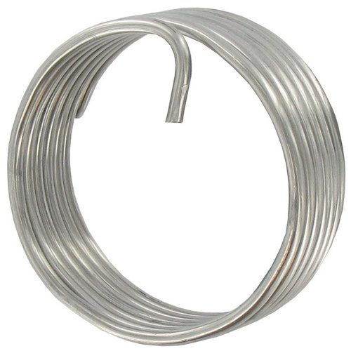 metallizing-wire.jpg
